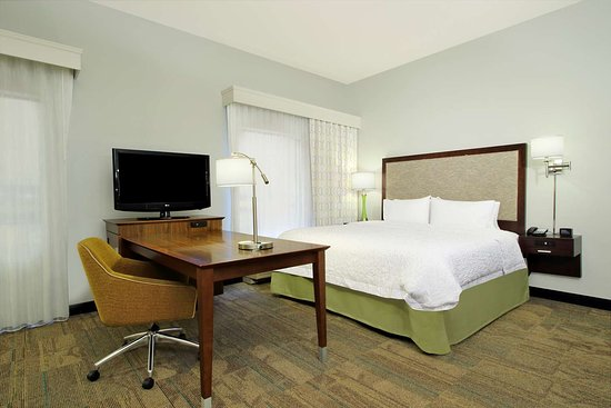 hampton inn suites columbus hilliard 108 1 1 4. Black Bedroom Furniture Sets. Home Design Ideas