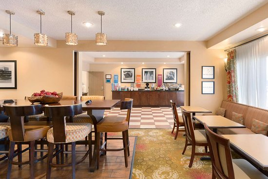Hampton Inn Clovis 103 1 1 1 Updated 2018 Prices Hotel Reviews Nm Tripadvisor