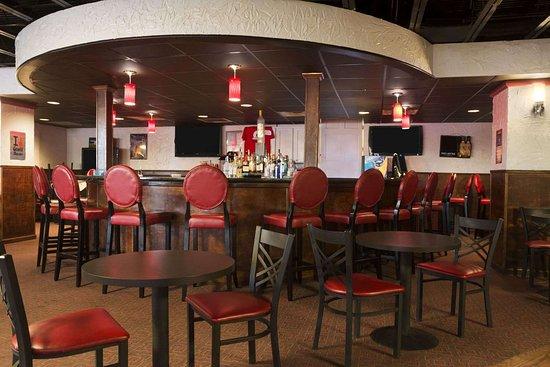 Wyndham Garden Lake Guntersville Al Hotel Reviews Photos Price Comparison Tripadvisor