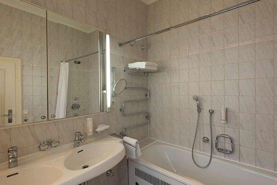 wyndham grand bad reichenhall axelmannstein bewertungen fotos preisvergleich deutschland. Black Bedroom Furniture Sets. Home Design Ideas