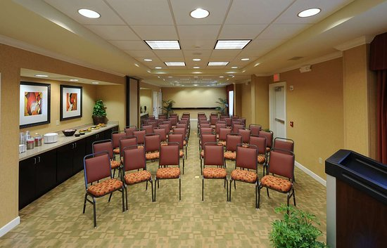 hampton inn suites scottsboro updated 2018 prices. Black Bedroom Furniture Sets. Home Design Ideas
