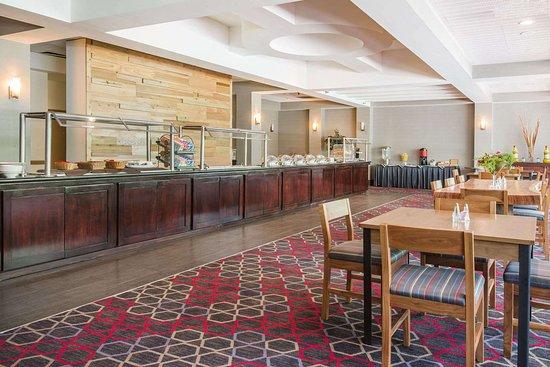 Wyndham Garden Pittsburgh Airport 62 1 0 3 Updated 2018 Prices Hotel Reviews Findlay