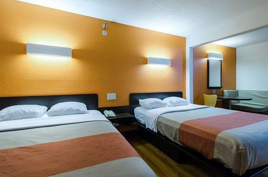 motel 6 lincoln 53 5 9 updated 2019 prices hotel reviews rh tripadvisor com