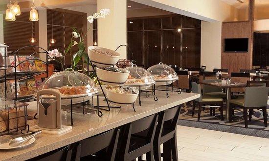 Hilton garden inn orlando airport 119 1 3 6 - Hilton garden inn orlando airport ...