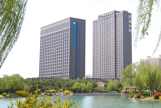 Wyndham Xuzhou East
