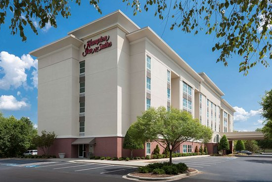 Cheap Hotels In Pineville Nc