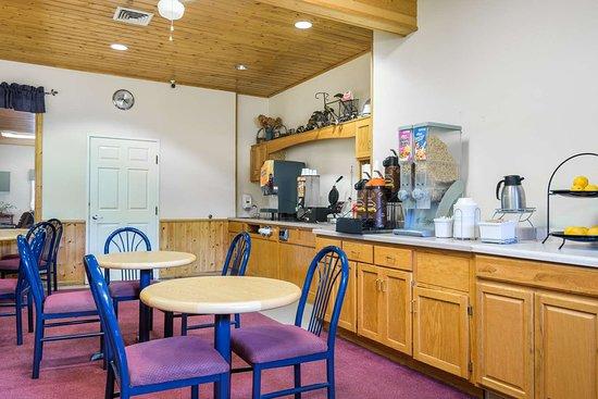 Baldwin, WI: Property amenity