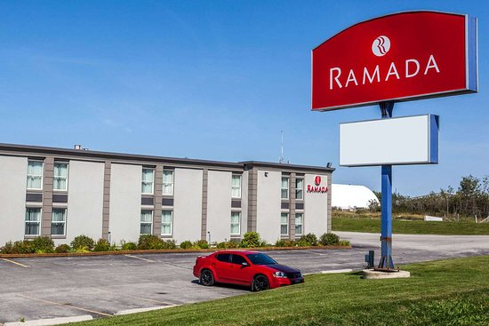 ramada by wyndham timmins updated 2018 hotel reviews price rh tripadvisor com my