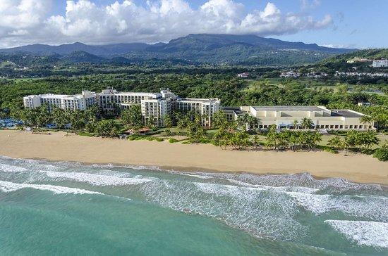 aa94aab4304c62 Wyndham Grand Rio Mar Puerto Rico Golf   Beach Resort (Rio Grande ...