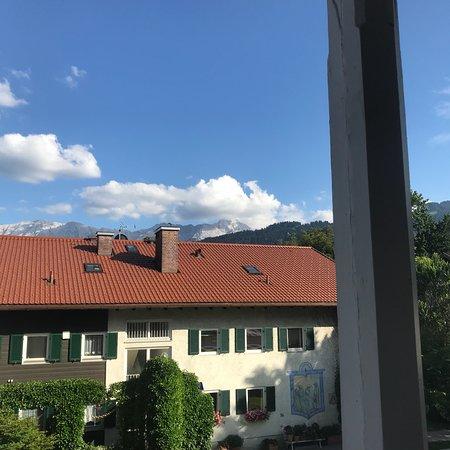 Wittelsbacher Hof Swiss Quality Hotel: photo0.jpg