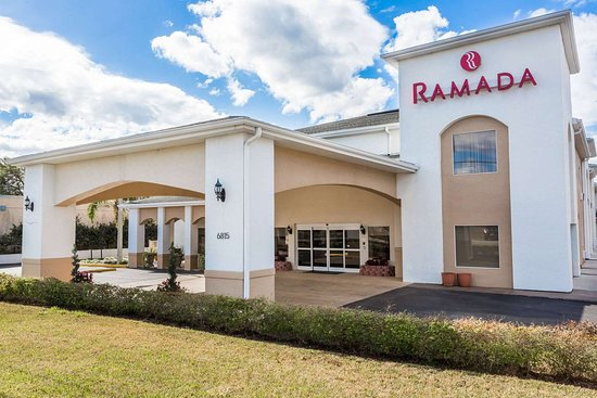 RAMADA BY WYNDHAM ZEPHYRHILLS Updated Prices Hotel Reviews - Zephyrhills fl car show