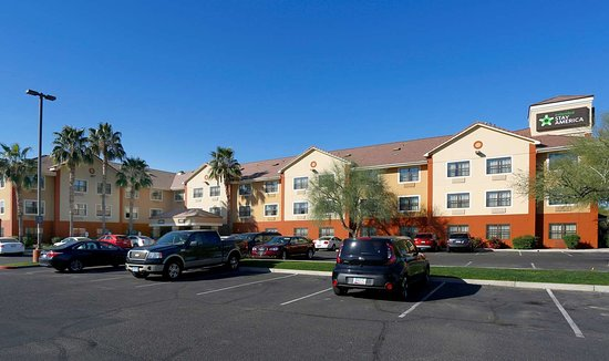 extended stay america phoenix mesa c 8 1 c 76 updated