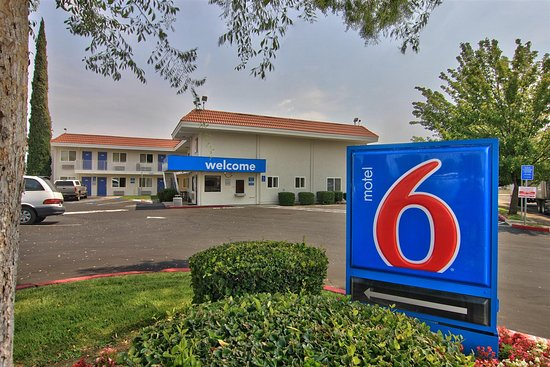 Motel 6 Sacramento North Prices Amp Reviews Ca Tripadvisor