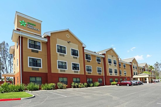 extended stay america orange county lake forest 94 1 1 3 rh tripadvisor com