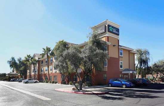 extended stay america phoenix peoria prices hotel. Black Bedroom Furniture Sets. Home Design Ideas