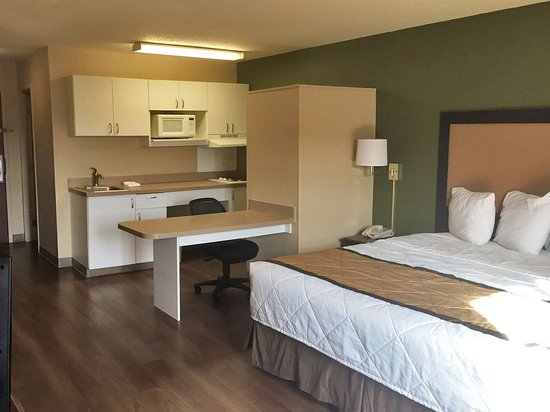 extended stay america albany suny updated 2018 prices hotel