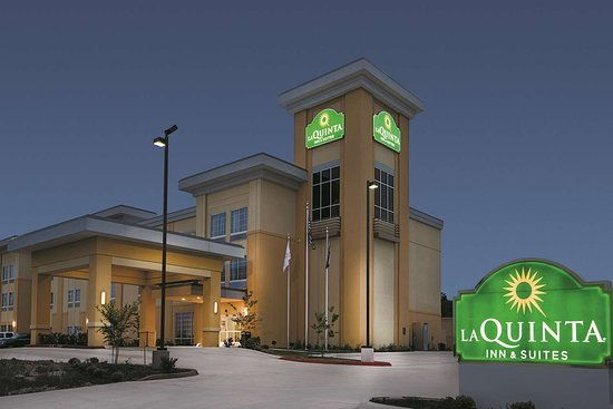 La Quinta Inn & Suites Karnes City - Kenedy