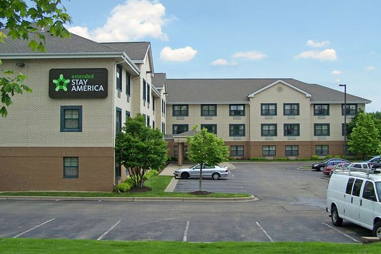 map of maple grove hotels and attractions on a maple grove map rh tripadvisor com