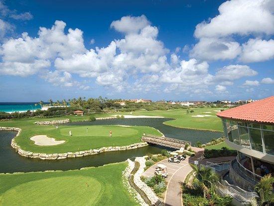 Divi aruba all inclusive updated 2018 prices reviews photos all inclusive resort - Divi all inclusive ...