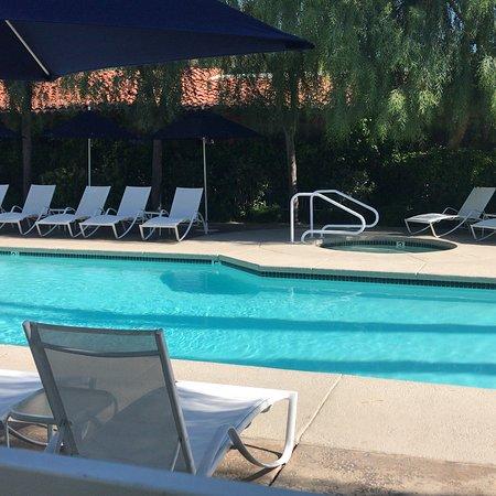 Alcazar Palm Springs: photo4.jpg