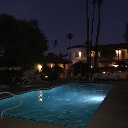 Alcazar Palm Springs: photo6.jpg