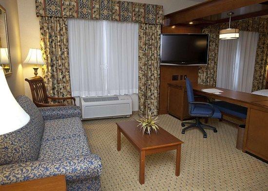 Pittsburg, Калифорния: Guest room