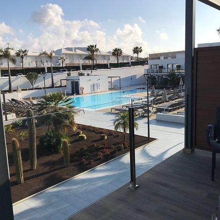 H10 Ocean Dreams: A gorgeous hotel!
