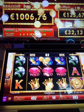 Club player casino coupon code