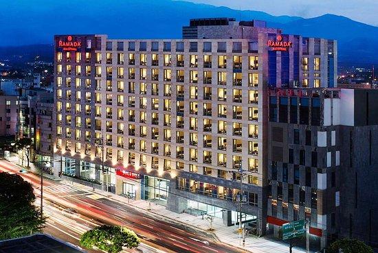 ramada jeju city hall 55 1 3 7 updated 2019 prices hotel rh tripadvisor com