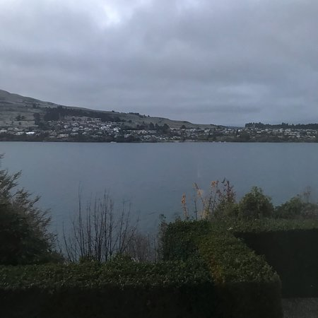 Bilde fra Villa del Lago