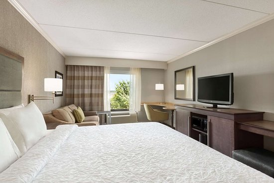 Cheap Hotel Rooms Manchester Nh