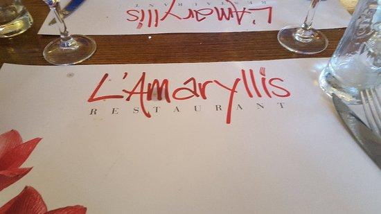 L'Amaryllis: 20180616_210239_large.jpg