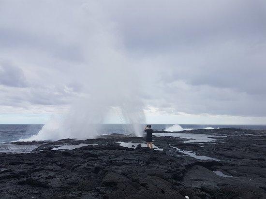 Savai'i, Samoa: 20180427_155819_large.jpg
