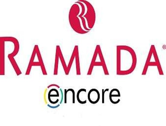 Welcome to the Ramada Encore Lingbao