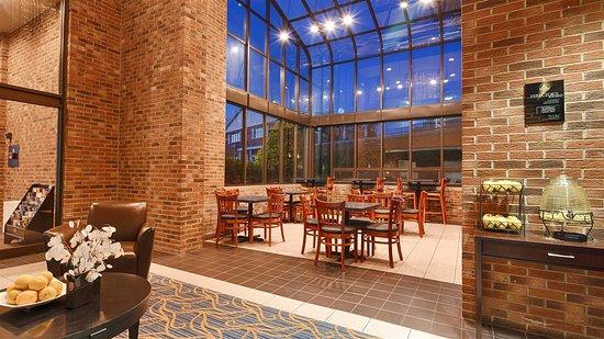 Best Western Danbury Bethel Au 126 A U 1 5 9 2018 Prices Reviews Ct Photos Of Motel Tripadvisor