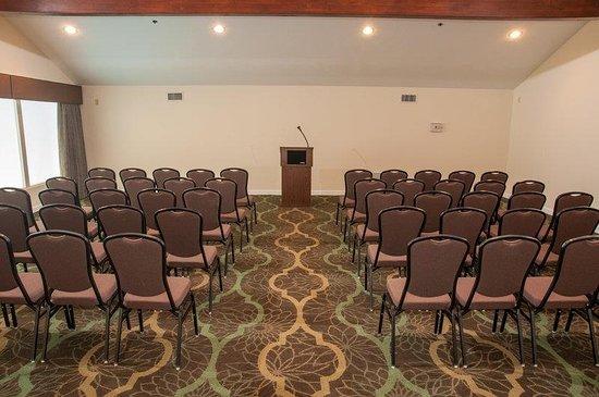 Eagle, CO: Meeting Room