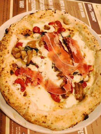 contadina? pizza squeeze? original pizza sauce 15 oz. squeeze bottle