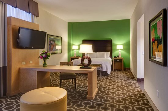 Cheap Hotels In New Orleans French Quarter Area