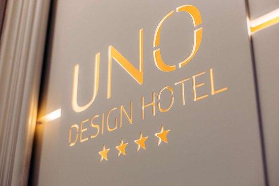 Uno design hotel ab 20 2 6 bewertungen fotos for Design hotel odessa
