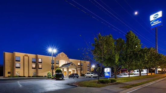 Cheap Motels In Florence Ky