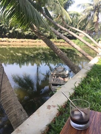 Bilde fra Hoi An Local Villa