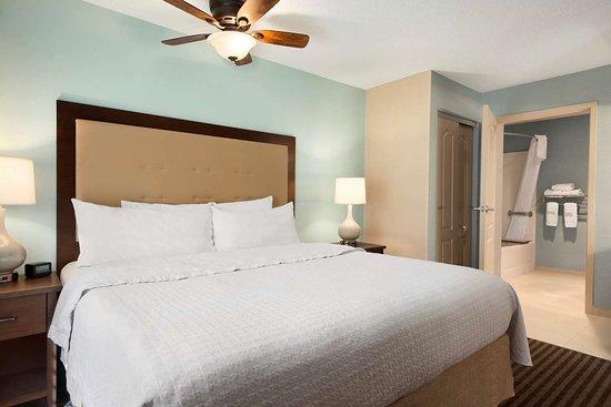 homewood suites by hilton columbus hilliard updated 2018. Black Bedroom Furniture Sets. Home Design Ideas