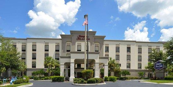 hampton inn suites tampa east casino area 98 1 0 6 rh tripadvisor com