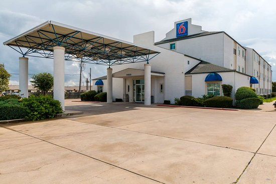 Motel 6 San Antonio South 52 ̶6̶5̶ Prices Amp Reviews