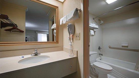 Best Western Inn Amp Suites Of Macon 76 ̶1̶0̶5̶