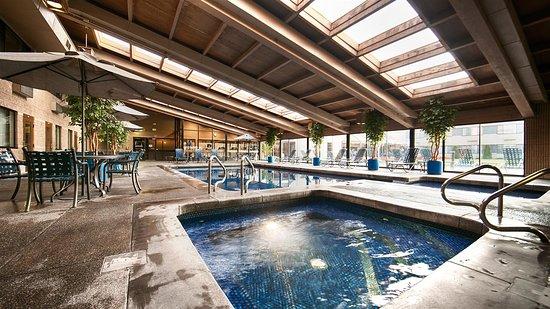 Best Western Plus University Inn 87 1 8 Updated 2018 Prices Hotel Reviews Moscow Idaho Tripadvisor