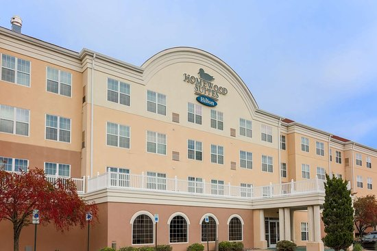 homewood suites by hilton erie 104 1 2 7 updated 2018 prices rh tripadvisor com