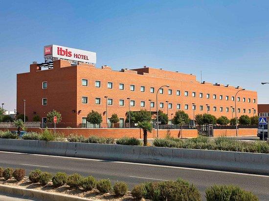 Resultado de imagen de Hotel ibis Warner