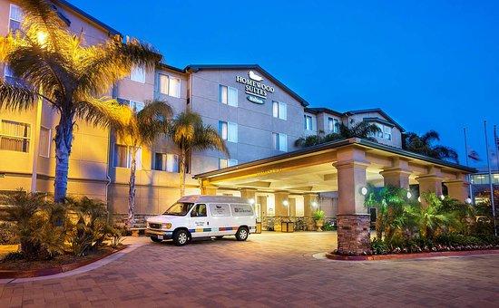 Homewood Suites By Hilton San Diego Del Mar 148 ̶1̶7̶7̶ Updated 2019 Prices Amp Hotel