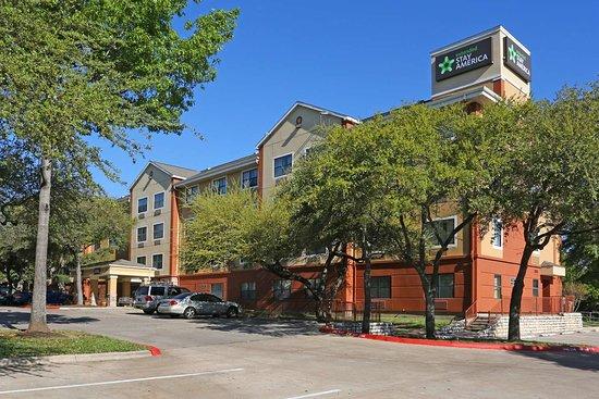 Extended Stay America - Austin - Northwest/Arboretum, TX